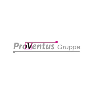 Proventus Group